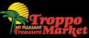 Troppo Treasure Markets