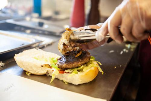 Burger-1280x960
