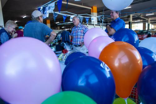 balloons-1280x960