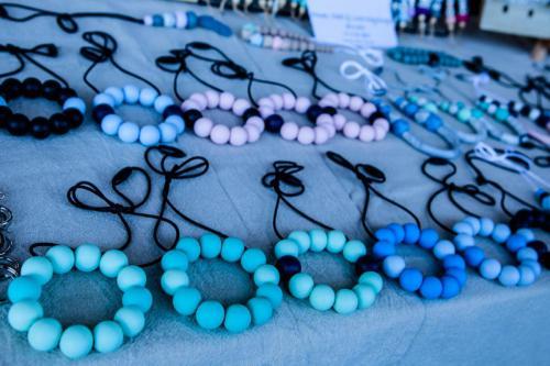 bead bracelets-1280x960