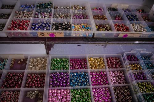 beads-1280x960