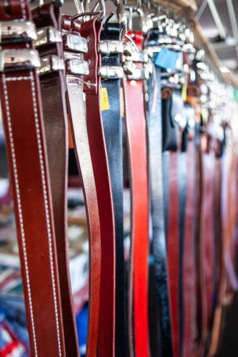 belts-1280x960