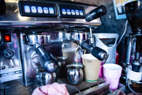 coffee-1280x960