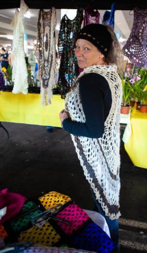 crochet clobber-1280x960