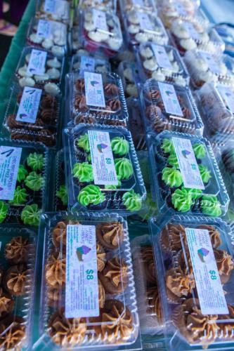 cupcakes-768x1152