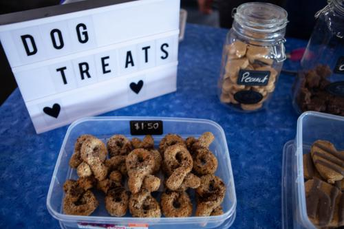 dog treats-1024x683