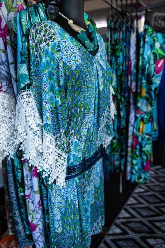 dresses-768x1152
