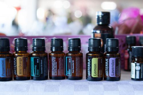 essential oils-1024x683