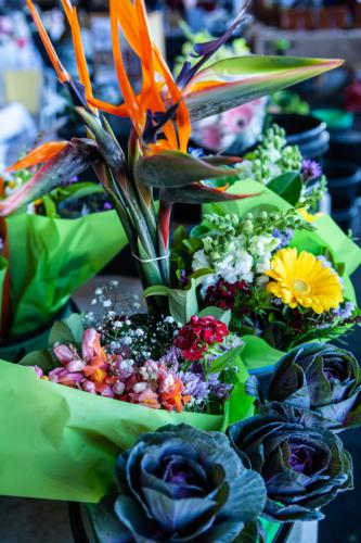 floral arrangements-1280x960