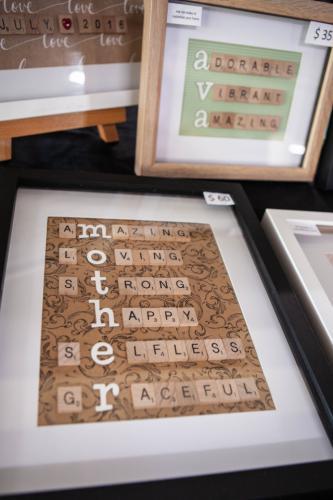 framed messages-1280x960