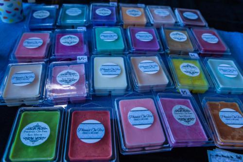 soaps-1280x960