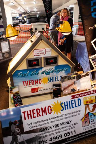 thermoshield-1280x960
